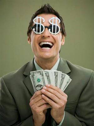 71014_moneyhappiness_vl-vertical.jpg