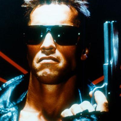 arnold schwarzenegger now. Arnold Schwarzenegger Will